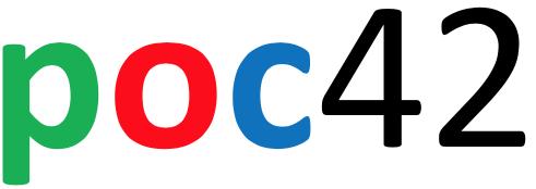 poc42